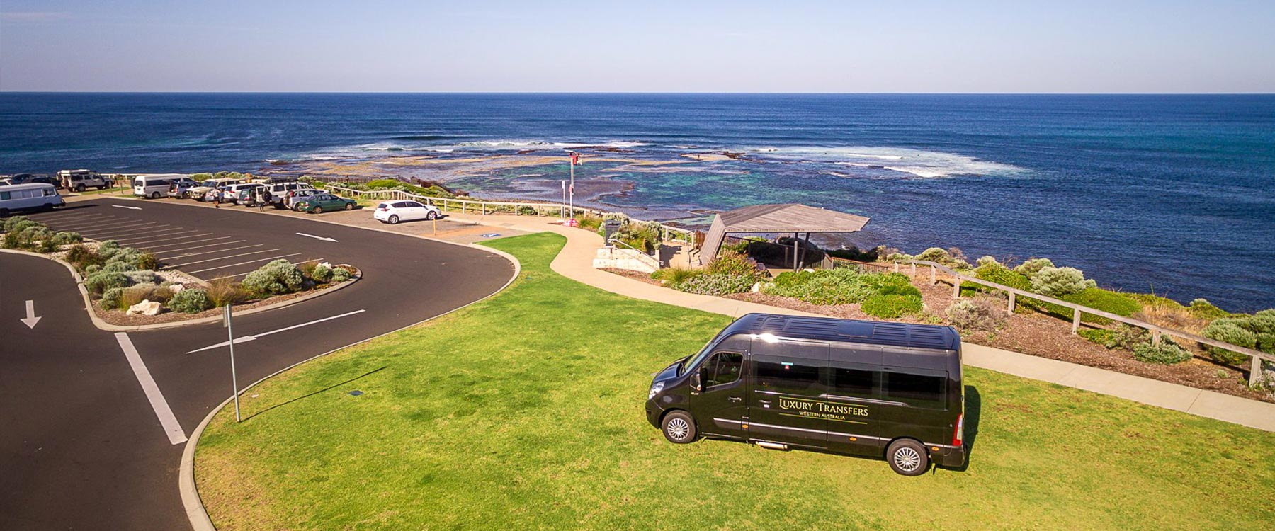 busselton to perth airport transfers